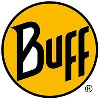 Buffstore.nl